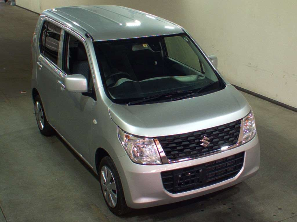 suzuki pakistan mycar pk suzuki water pump replacement sold 1593 suzuki wagon r